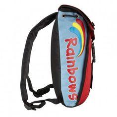 Rainbows Daysack, Buy Genuine Rainbows Uniform from the UKs leading online shop.