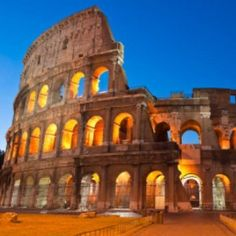 When in Rome: Eat At The Restaurants the Tourists Don't Know About - Condé Nast Traveler