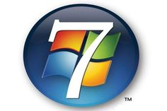 How To Reinstall Windows 7 Without Changing Your Personal Settings, Installed Programs & Drivers
