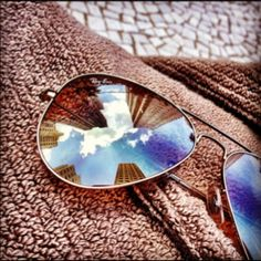 Ray Ban Outlet For 2015 Womens Fashion Summer Glasses #Ray #Ban #Outlet