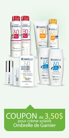 Creme, Coupons, Personal Care, Sunscreen, Custom In, Accessories, Home, Coupon, Personal Hygiene