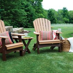 126 Best Outdoor Furniture Images