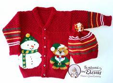 Χειροποίητο πλεκτό σετ,αποτελείται από ζακετάκι και σκουφάκι Sweaters, Fashion, Moda, Fashion Styles, Sweater, Fashion Illustrations, Sweatshirts, Pullover Sweaters, Pullover