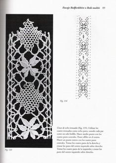 VK is the largest European social network with more than 100 million active users. Bobbin Lacemaking, Bobbin Lace Patterns, Cards, Lace, Hand Fans, Photos, Journals, Libros, Margaritas