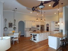 Best 1000 Images About Kitchen Cabinets Design Ideas On 400 x 300