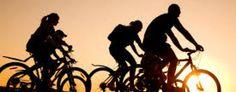 Ciclismo en Extremadura
