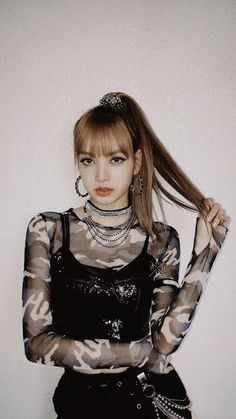 Lisa One Of The Best And New Wallpaper Collection. Lisa Blackpink Most Famous Popular And Cute Wallpaper Photo And Image Collection By WaoFam. Blackpink Photos, Cute Photos, Beautiful Pictures, Kim Jennie, Blackpink Lisa, Lisa Blackpink Wallpaper, Black Wallpaper, Black Pink Kpop, Kim Jisoo
