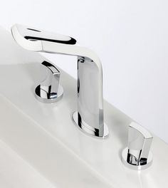 Appliances: Basin Mixer For Modern Bathroom - http://homeypic.com/basin-mixer-for-modern-bathroom/