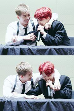 Hug me [Nammin] - Park Jimin un tomate. - Wattpad