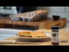 Evan's World; The Offseason: My Favorite High Calorie Breakfast Cheat Meal, Recipe Of The Day, Episode 3, Diet, Meals, My Favorite Things, Breakfast, Bodybuilding Fitness, Fit Motivation