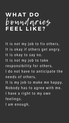 Now Quotes, Quotes To Live By, Motivational Quotes, Inspirational Quotes, Advice Quotes, I Dont Care Quotes, Worth Quotes, The Words, Wisdom Quotes