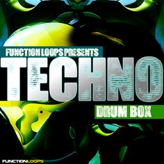 Function Loops - Pro Audio Samples and Loops. Free Sample Packs. Music Production Tips & More.