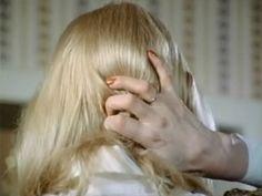 'Angst vor der Angst', Rainer Werner Fassbinder, 1975.