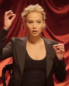 jennifer lawrence - Google Search