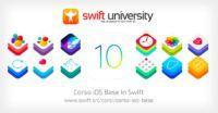 Forte richiesta di sviluppatori iOS in tutta Italia conviene imparare con i corsi di Swift University