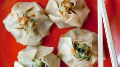 This recipe is by Mark Bittman and takes 30 minutes. Tell us what you think of it at The New York Times - Dining - Food.