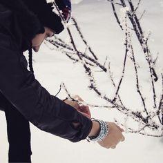 Frozzzen Bracelet