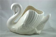 Crown lynn cool Swan Tattoo, Susie Cooper, Kiwiana, Swedish Design, Vintage China, Auckland, Bibs, Ceramic Pottery, Whimsical