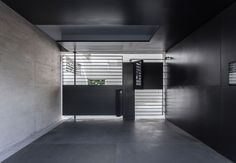 View the full picture gallery of Inside-Out Inside Out, Blinds, Stairs, Windows, Curtains, Doors, Gallery, Pictures, House