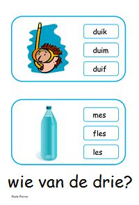 Water - Paula Prevoo Learning Numbers, School, Water, Projects, Afrikaans, Kids, Pirates, Gripe Water, Log Projects