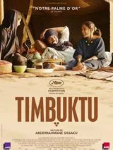 film Timbuktu en streaming, film Timbuktu en streaming vf, film Timbuktu en streaming vk, Timbuktu en streaming, Timbuktu streaming vf, Timbuktu streaming vk, Timbuktu streaming, Timbuktu bande annonce, Timbuktu bande annonce vf, Timbuktu dvdrip, Timbuktu bande annonce vostfr, Timbuktu film,