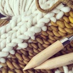 Fat Wool Co Baby sneak peek!