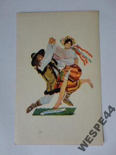 Homeland, Folk, Polish, Culture, Baseball Cards, Traditional, Historia, Vitreous Enamel, Popular