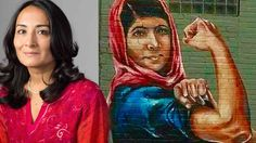 The Muslim Reform Movement, & Redefining Islam with Asra Nomani