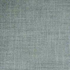 ADA STONE - ADA - Warwick Fabrics Ltd