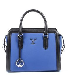 V 1969 Italia V 1969 Italia Womens Handbag