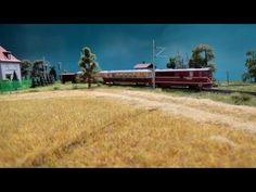 Rádio BLANÍK - Novinky Places To Visit, Country Roads