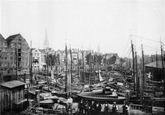 Image result for The Pumps, Old Hamburg