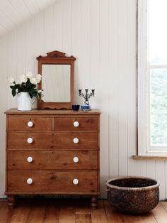Bedroom Loft, Home Bedroom, Bedroom Decor, Bedrooms, Budget Bedroom, Bedroom Furniture, Furniture Ideas, Bedroom Ideas, Master Bedroom