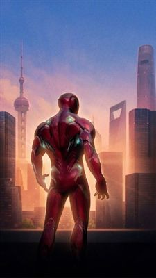 🆕 Robert Downey Jr, Chris Evans, Chris Hemsworth, Jeremy Renner, Paul Rudd and The Russo Brothers will be in Shangai on April 2019 to attend Avengers End Game premeire Marvel Avengers, Iron Man Avengers, Marvel Heroes, Marvel Characters, Marvel Comics, Marvel Logo, Captain Marvel, Robert Downey Jr, Tony Stark