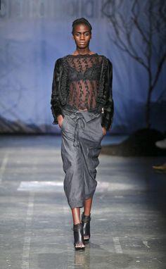How to Layer by Stefania and Shana Morland: http://www.glamour.co.za/fashion-celebrity/fashion-qa/633486.html#