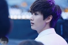 Dream Concert 2014 with MC Eunhyuk | Part 5 [9P] – From 140607 ...