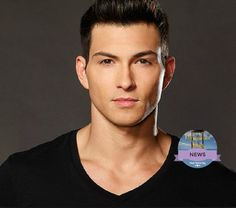 'Days of Our Lives' spoilers indicate that Robert Scott Wilson will soon end his run as Ben Weston. The latest issue of the Soap Opera Digest magazine reveals that Wilson who returned to the NBC series for a story arc will end his run on June 24. This is the same day that his co-star and friend Kat