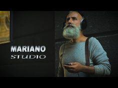 MARIANO - Peste rele am trecut [2019] - YouTube Itunes, Studio, Youtube, Movies, Movie Posters, Mariana, Beast, Films, Film Poster