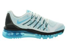 Nike Air Max 2015 Womens Amazon