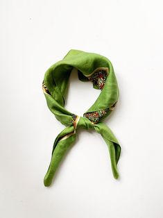 Summer Scarves, Sell Items, Summer Outfits, Silk, Fashion, Moda, Summer Wear, Fashion Styles, Outfit Summer