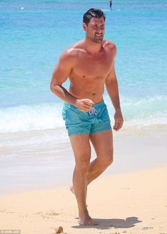 Maksim -- Im Ready for a Vacation