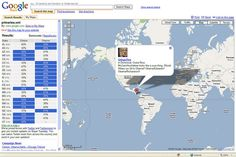 Super Tuesday, Seo Sem, Google News, App Development, Obama, Maps, Campaign, Blue Prints, Map