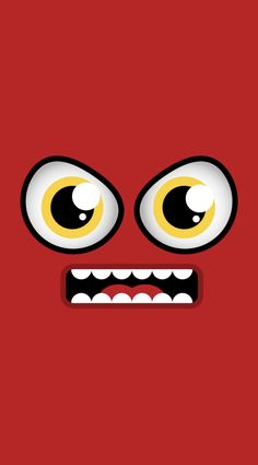 Pretty Phone Wallpaper, Funny Phone Wallpaper, Mobile Wallpaper, Cool Wallpapers For Iphone 7, Cute Wallpapers, Cartoon Faces, Funny Faces, Kyrie Irving Logo Wallpaper, Infinity Wallpaper