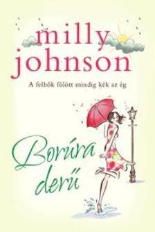 It's Raining Men ebook by Milly Johnson - Rakuten Kobo Books To Read, My Books, Raining Men, Book Lists, Free Books, Book Worms, Persona, Believe, This Book