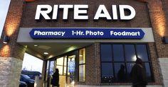 Rite Aid Black Friday 2016 Ad Leaked!