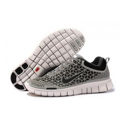 81789284af3f Buy Nike Free Spiderman 2013 Running Shoes Grey White Clearance from  Reliable Nike Free Spiderman 2013 Running Shoes Grey White Clearance  suppliers.