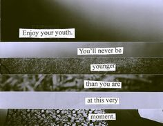 teensquotess:  http://teenlifequotes.com/