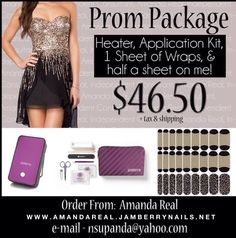 Re-Pin this to be entered to win a free sheet from me! Giveaway will be 3/22/15  Jamberry nail wraps giveaway
