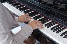 Learn Chords for Playing Piano