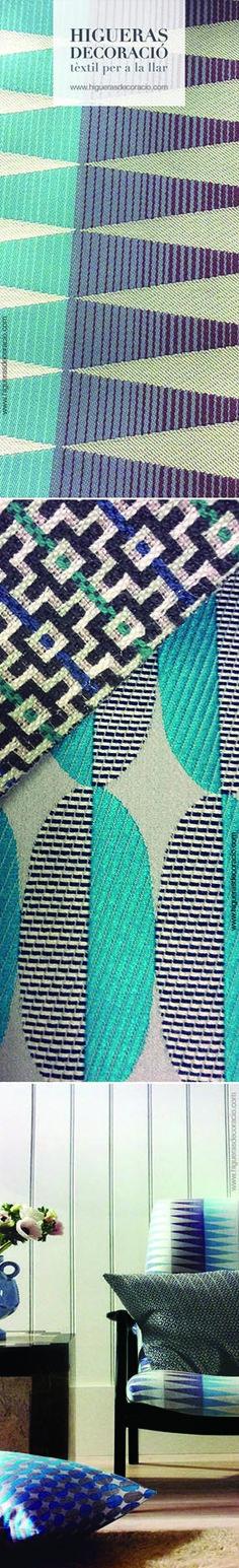Diamante Diseño Cuadros tafetán 3 Colores Diferentes £ 3,99 M-Craft /& Cortina Uso